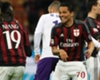 Milan, Bacca veut humilier l'Inter