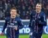 Ibrahimovic arrival ruined my PSG chances - Gameiro