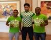 Alasan Karketu FC Rekrut Tiga Pemain Indonesia