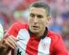 De Marcos eyes Copa revenge for humbled Athletic