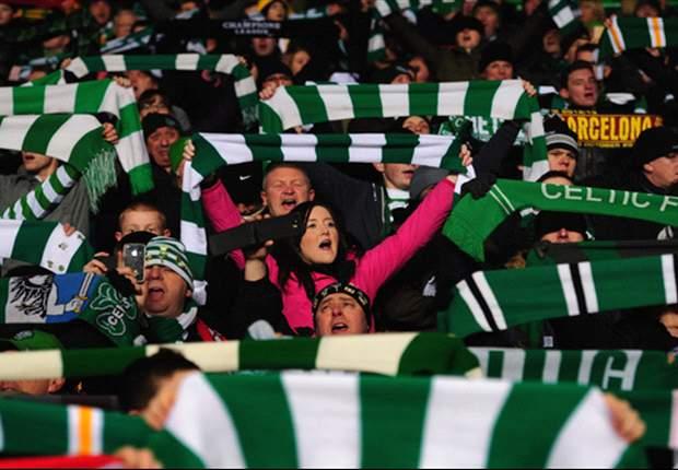 Apuestas: Octavos de Champions en Glasgow