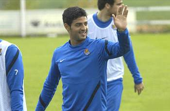 Vela: Thank God I have silenced critics