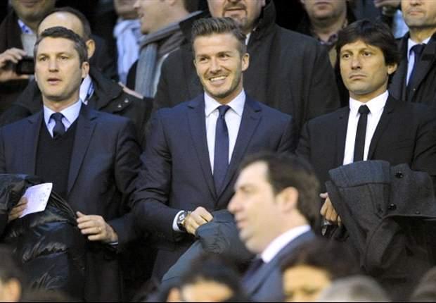 Ligue 1, PSG - On parle du classico aux USA
