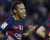 Las dudas de Luis Enrique sin Messi