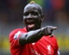 RUMORS: Inter, Milan want Sakho
