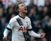 Christian Eriksen: Tottenham Hotspur Harus Tetap Membumi