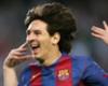 EXCLU - Rexach raconte l'arrivée de Messi