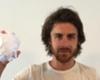 ENTREVISTA con Pablo Aimar