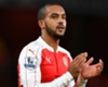 Walcott: Arsenal stronger than ever