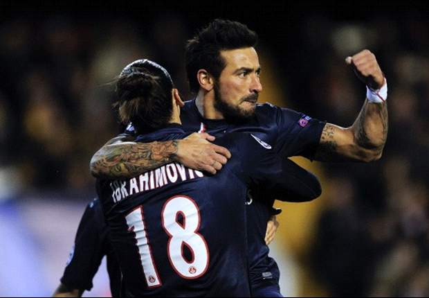 Paris St Germain-Valencia Betting Preview: Why the price for a home win looks attractive to punters