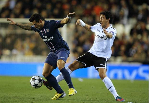 Paris Saint-Germain - Valencia Preview: Ancelotti's side aim to complete the job against Spaniards