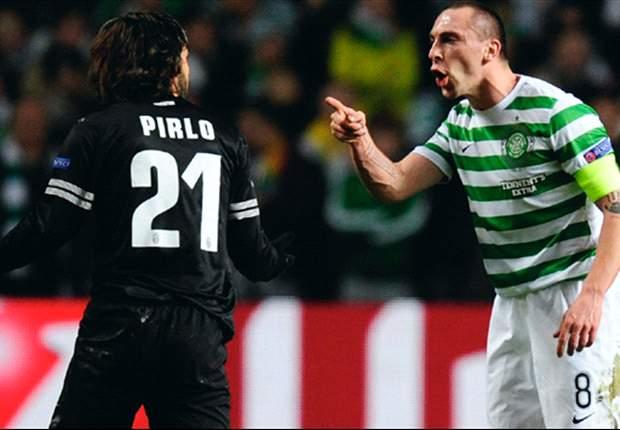 Analisi - Dal +3 all'incubo eliminazione, Juventus alla prova Celtic: ecco i precedenti che fanno tremare la Signora