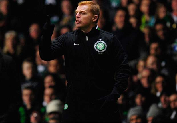 'I don't know if they've been tapped up' - Neil Lennon questions commitment of Celtic stars