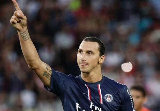Sondage du jour - Jusqu'où peut aller Paris en Ligue des Champions ?