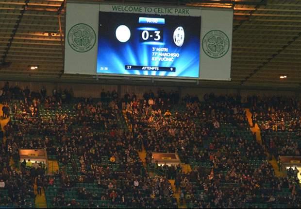 Editoriale - Con il Celtic la notte della consacrazione: è la Juventus di Matri