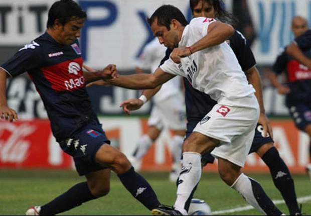 Quilmes y Tigre cierran el Torneo Inicial