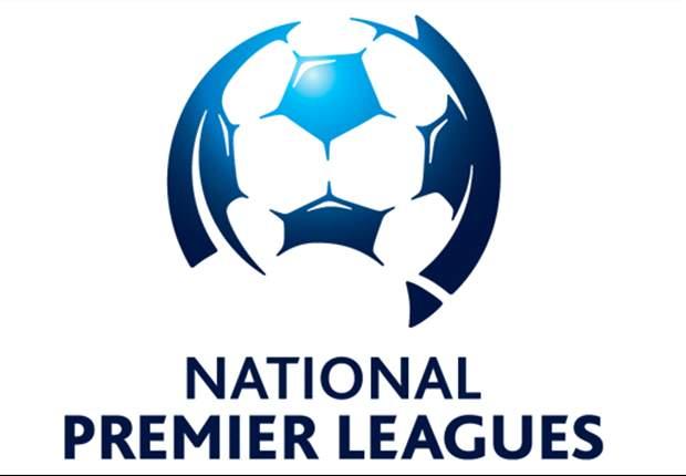 Second tier closer as FFA launches National Premier Leagues