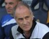 Swansea appoint Francesco Guidolin