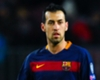 Barça, Busquets et Arda Turan incertains contre Bilbao