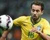 Everton Ribeiro reveals Guangzhou interest