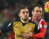 Ramsey: Arsenal blew the title race