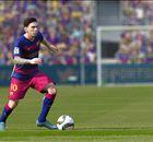 SORTEO | Consigue tu FIFA 16 con Goal y EA Sports