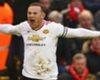 Smalling hails Rooney response