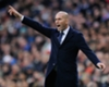 'Zidane appointment came at ideal time' - Pavon