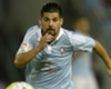 Barca still hopeful of Nolito deal