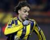 Lazar Markovic: Lokomotiv Moskova'dan daha iyiyiz