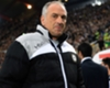 Guidolin used to watch Swansea videos