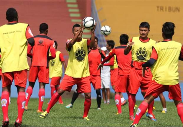 Ranking Klub IFFHS: Belum Ada Wakil Indonesia