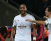 Swansea City 1-0 Watford: Vital win