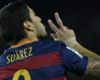 Rodgers tips Suarez for worlds best