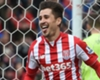 Champions League is the target for Stoke - Bojan