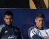 Duo Penggawa Manchester United Rayakan Ulang Tahun Pablo Zabaleta