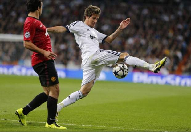 Coentrao: I never felt wanted at Real Madrid