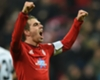 Lahm: 'Sloppy' Bayern must improve