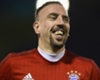 Ribery: We don't want to take risks
