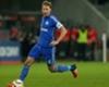 Höwedes bleibt Schalke-Kapitän