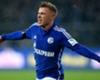 Schalke-Youngster Max Meyer hatte Lamborghini-Unfall