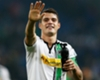 Xhaka: I could leave Gladbach for a top club