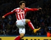 FIFA: Bojan Krkic darf nicht für Serbien spielen