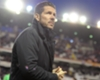 'Simeone can be Atletico's Ferguson'