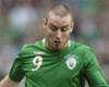 Shelbourne announce signing of Ireland international Stephen Elliott