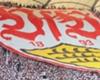 Medien: VfB findet Dutt-Nachfolger