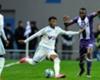 Nkoudou veut s'inspirer d'Hazard
