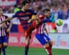 Busquets fears Atletico over Madrid