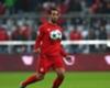 Juve & Bayern Tak Sepakat Soal Benatia