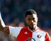 Everse urges Feyenoord to get rid of 'troublemaker' Kazim-Richards